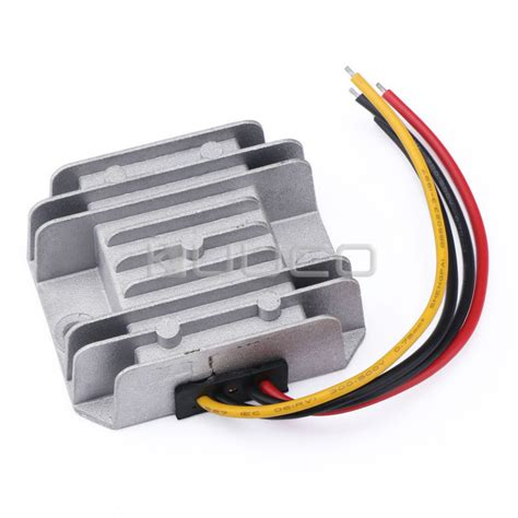 Special Produk Trafo Driver Power Supply Led 5a 5 Ere aliexpress buy dc buck converter dc 12v 24v 9v 35v