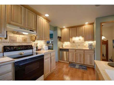 redesigning a kitchen kitchen redesign help granite flooring counter top