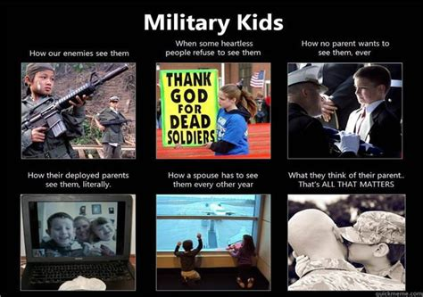Military Wives Meme - us navy boot c memes