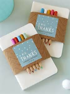 Book Favors by 25 Best Ideas About Baby Favors On Baby