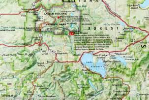 us map nevada california map of nevada california nevada national