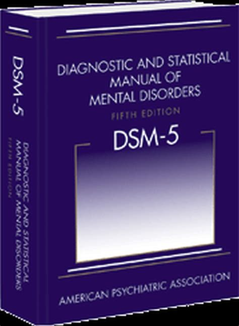 Dsm 5 Table Of Contents by Dsm 5 Dr Bob Myideasbedroom