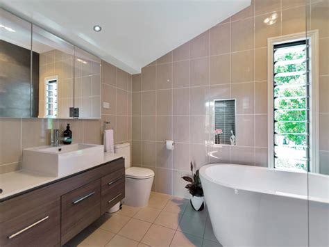 bathroom ideas brisbane bathroom renovations brisbane ph 1300 882 544 bathroom storage cabinets bathrooms