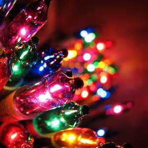 colored lights 15 beautiful wallpapers images