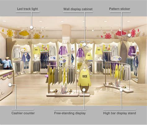 t shirt shop layout store layout clothing modern shop interiors shop