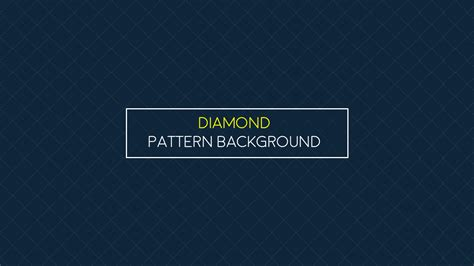 ui pattern slideshow 7 awesome pattern backgrounds for your slides and how to