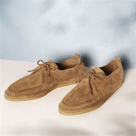 mens burberry sneakers burberry shoes mens gold