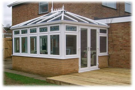 Conservatory Design Adding Value To Your Home With A Conservatory Worth