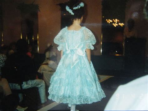 Jersey Princes Sivon Dress Maroon Biru 17 best images about dresses i ve made on maroon wedding and communion