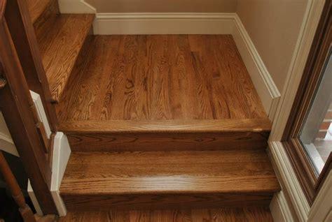 30 best images about red oak hardwood floors on Pinterest
