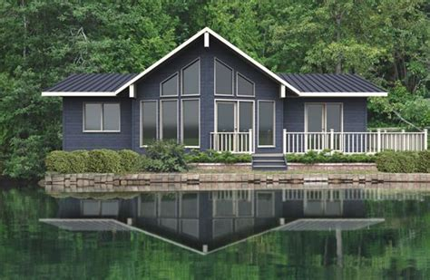 Prow Front House Plans Nelson Homes Homes Pinterest House Plans Home And House