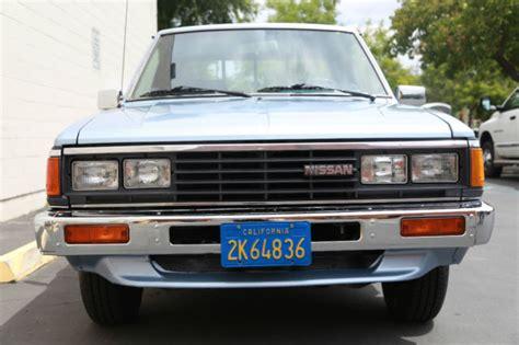 28 1984 nissan king cab wiring 188 166 216 143