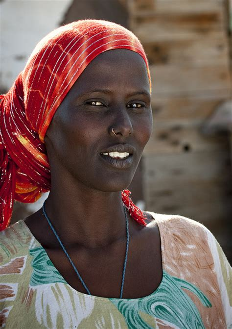 afar tribe women photos afar people the ancient cushite people and the nomadic