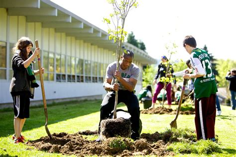 service project starting up a successful service project