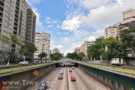 imagenes caracas venezuela tiwy com roads of caracas venezuela 15 photos 3mb