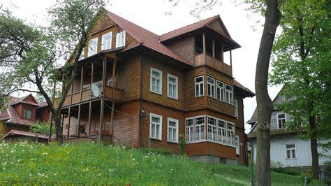 file big nice wooden house jpg wikimedia commons file rabka wooden house 2 jpg wikimedia commons