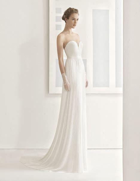 Nabil Dress nabil 11201 2 by rosa clara ca wedding dresses