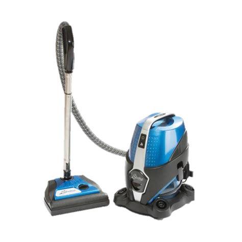 Jual Water Filter Vacuum Cleaner sirena vacuum cleaner