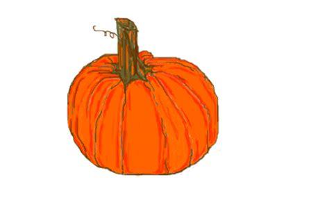 animated pumpkin pumpkin animated