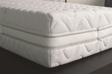 meglio materasso in lattice o a molle meglio materasso a molle o memory materasso a molle