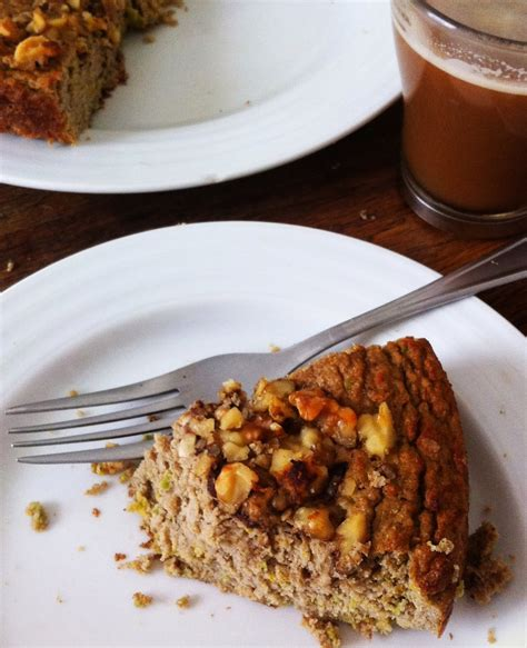 Paleo Sugar Detox Dessert by Paleo Apple Spice Coffee Cake Oh Snap Let S Eat