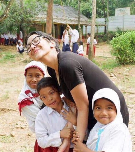 casting film untuk anak pekerjaan anak orang kaya ke 4 di indonesia ini bikin