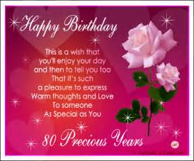 Pics photos 80th birthday quotes that are not only fun and