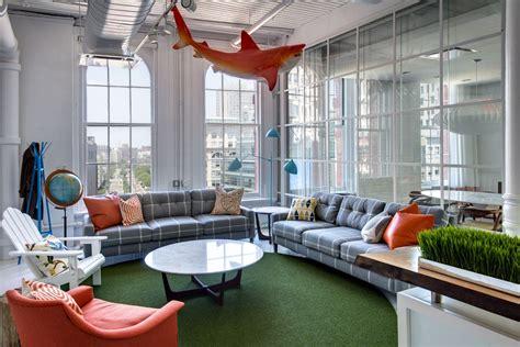 fun interior design unique fun whimsical office interior design