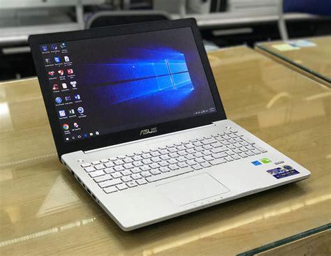 Bao Laptop Asus I7 laptop asus n550lf xo029h i7 4500u b蘯 o h 224 nh 12 th 225 ng t t laptop b 225 n laptop c蟀 苣 224 n蘯オng