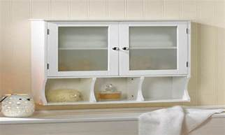 small bathroom wall cabinets white white bathroom furniture storage white bathroom wall
