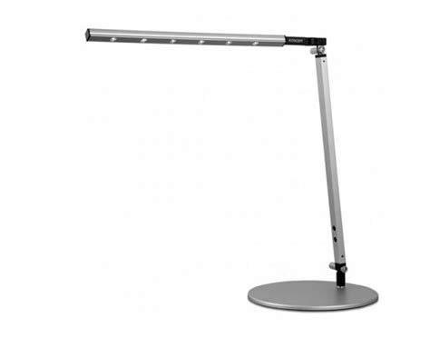 Led Desk Light Bar Jetson Green Guide To Modern Led Desk Lights