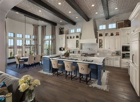 open concept kitchen ideas kitchens open concept kitchen white and blue kitchen
