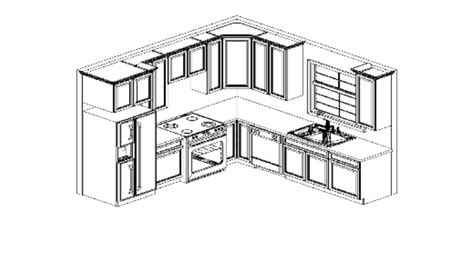 kitchen design templates kitchen design templates kitchen design templates and