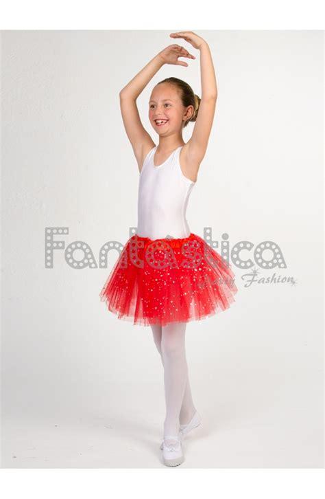 imagenes de mallas blancas tut 250 para ballet y danza falda de tul para ni 241 a y mujer