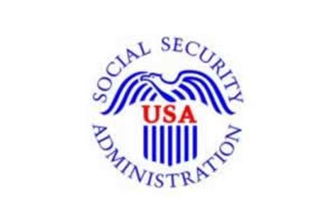 Records Social Security Administration Social Security Ends Surgical Requirement For Transgender To Alter Gender On