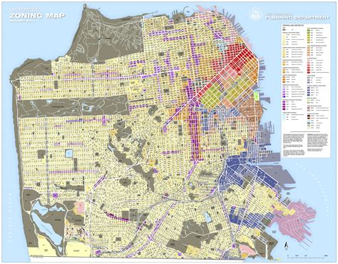 san jose land use map land use and zoning maps migrant metropolis