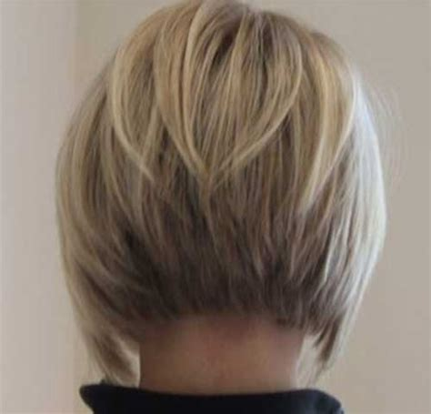 pictures of back of hair short bobs with bangs bob hairstyles with colors bob hairstyles 2017 short