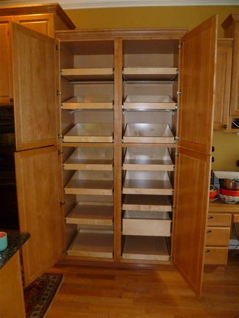 cabinet pantries seattle  shelfgenie  seattle