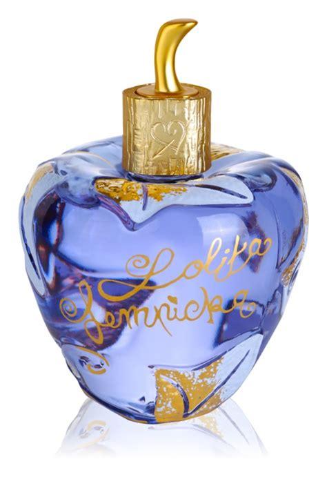 lempicka lempicka eau de parfum pour femme 100 ml notino fr