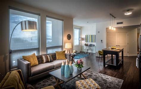one bedroom apartments lafayette la 525 lafayette rentals baton rouge la apartments com