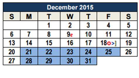 Comal Isd Calendar Smithson Valley High School School District