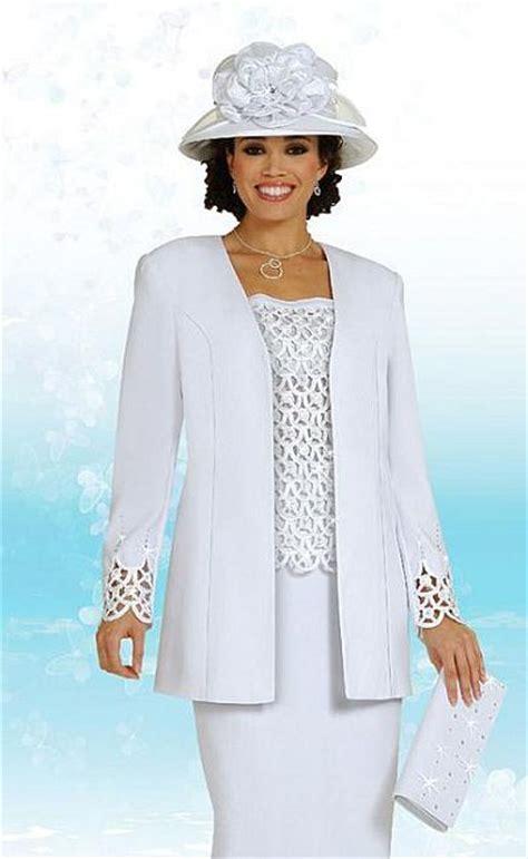 wholesale ladies church suits wholesale church dresses ben marc white church suit for