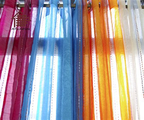 middle eastern curtains online buy wholesale middle east curtains from china