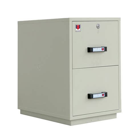 general fireproofing file cabinet lock jis lockable filing cabinet with 4 drawers resistant