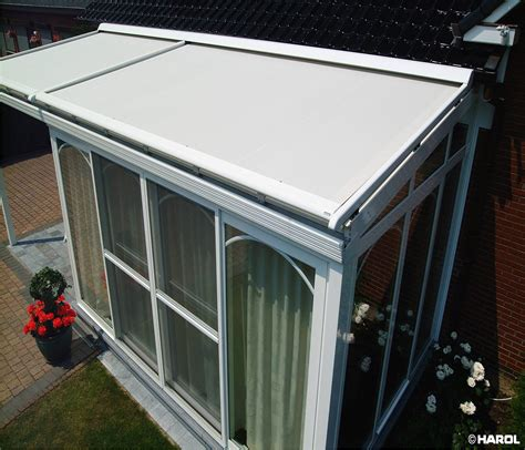 conservatory awning awnings including shop front folding arm and conservatory roof awnings