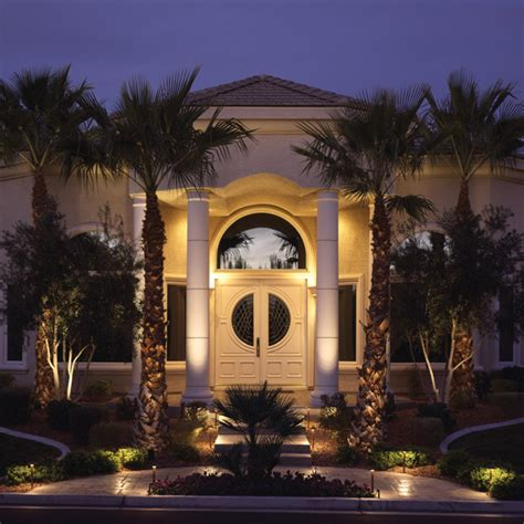 Landscape Lighting San Antonio 29 Innovative Outdoor Landscape Lighting San Antonio Izvipi
