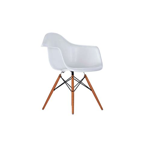 fauteuil daw vitra fauteuil daw vitra trentotto mobilier design toulouse