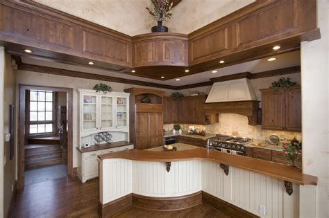 kitchen soffit design kitchen soffit design all about home