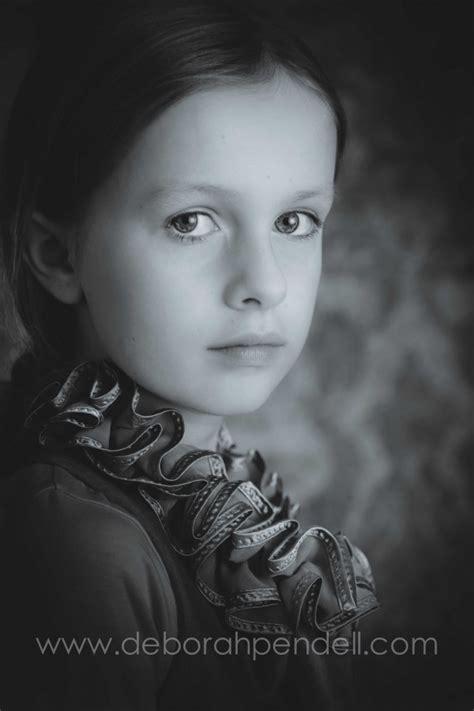 fine art photography children portraits suffolk