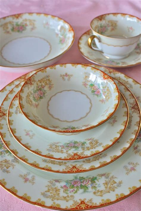 most popular china patterns of all time 100 classic china patterns ornate designs classic
